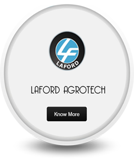 LAFORD AGROTECH