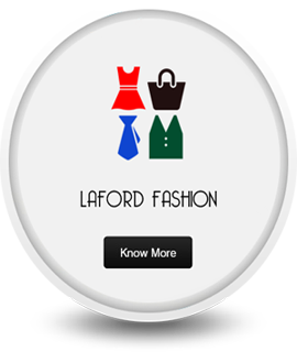LAFORD FASHION