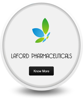 LAFORD PHARMACEUTICALS
